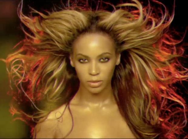 Beyonce - 1 + 1