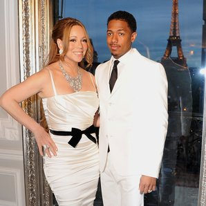 Celebrity Couples who dress the same