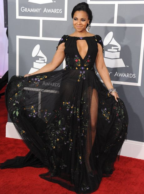 Grammy Awards 2013