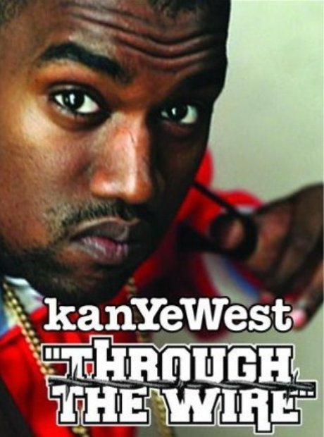 kanye west the college dropout samples