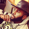 Image 5: Jason Derulo Movember Instagram