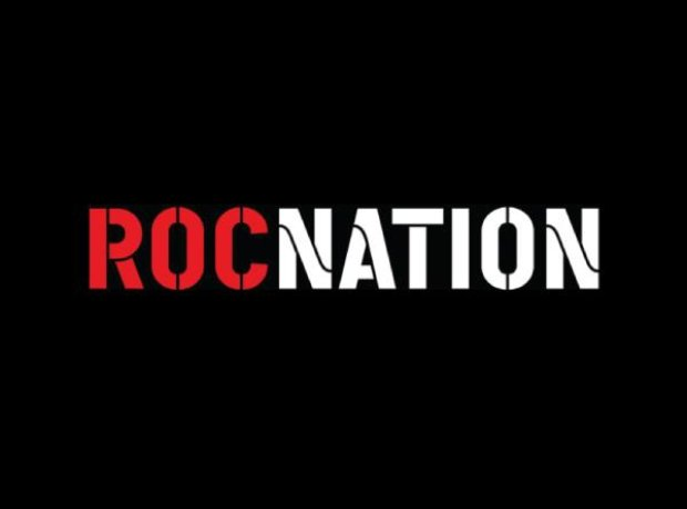Roc Nation Logo