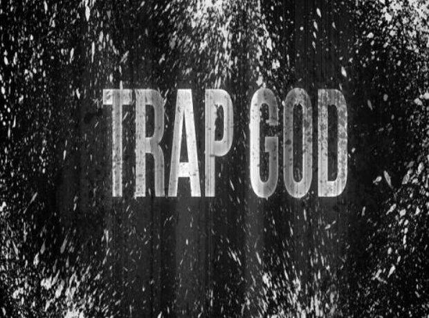 Gucci Mane, Trap God Best Mixtapes 2013