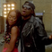 Image 7: Fuse ODG Million Pound Girl Video