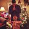 Image 2: Drake Christmas