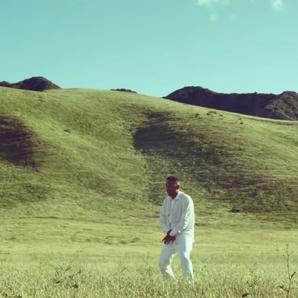 Kendrick Lamar Bitch Don't kill my vibe