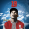 Image 6: Chance The Rapper