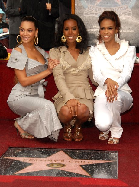destinys-child-walk-of-fame-1389357546-view-1.jpg