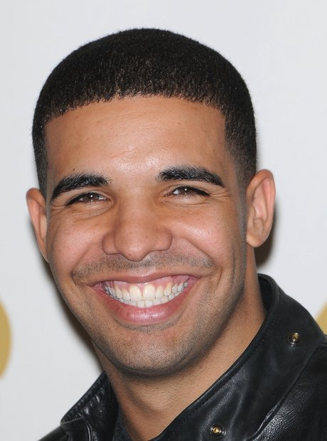 Drake S Smile 10 10 How Can You Fault Drizzy Drake S