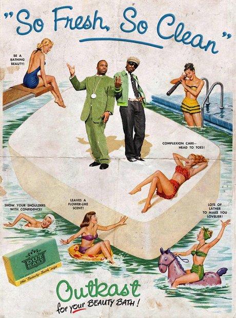 David Redon Art Posters