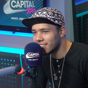 Joel Compass Capital XTRA