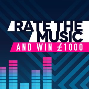 Capital XTRA Music Test