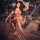 Image 7: Nicki Minaj Instagram