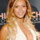 Image 10: Beyonce Chime for Change Anniversary
