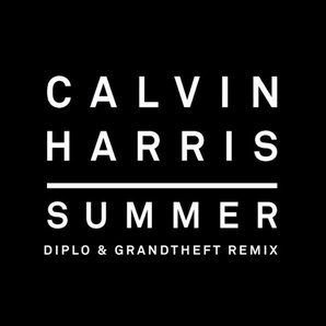 Diplo Summer Remix