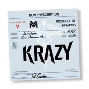 Lil Wayne Crazy