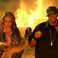Image 4: Beyonce Jay Z Crazy In Love Video