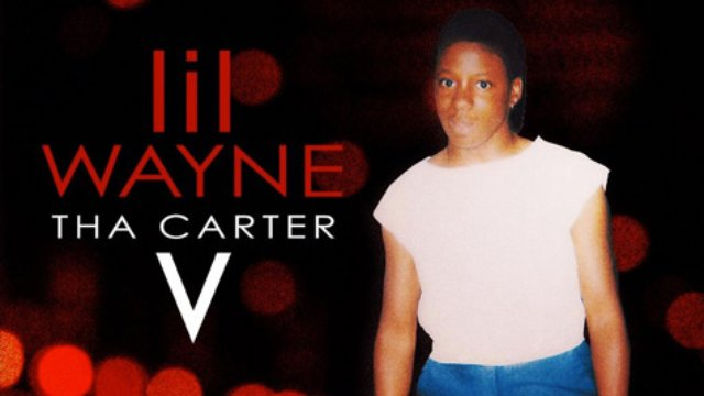 The carter 5 release date