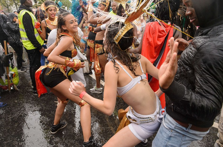 [Image: notting-hill-carnival-2014-part-3-5-1409...view-0.jpg]
