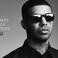 Image 2: Drake Emoji feature