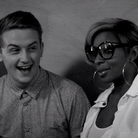 Mary J Blige Disclosure