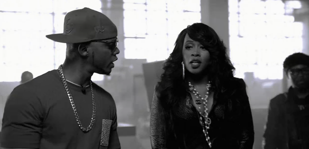Remy Ma BET Cyphers