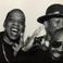 Image 1: Pharrell Jay Z