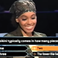 Image 3: TLC Lisa Left Eye Lopes on Who Wants To Be A Milli