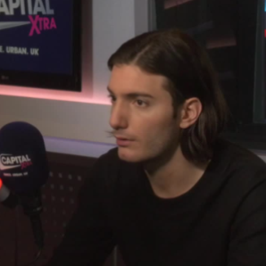 Alesso Capital XTRA