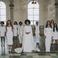 Image 7: Solange wedding