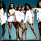 Image 6: Fifth Harmony Boss Video