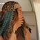 Image 8: Beyonce iwatch