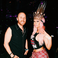 Image 2: Nicki Minaj David Guetta Coachella 2015