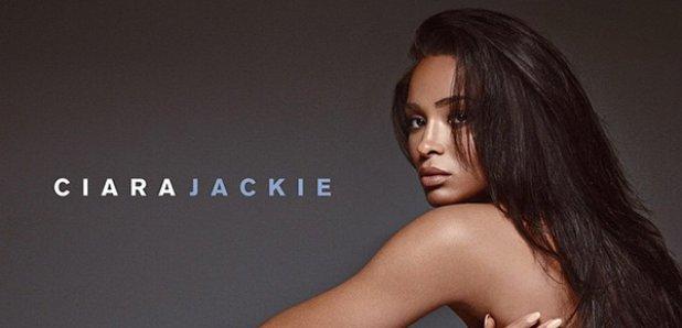 Ciara Jackie
