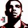 Image 5: Drake Rihanna History