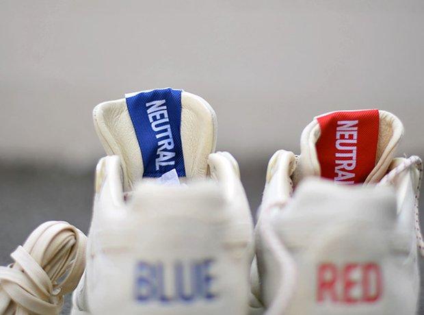 kendrick sneakers