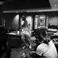 Image 1: Drake Future Studio