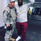Image 7: Rick Ross US Troops
