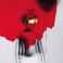 Image 2: Rihanna 'Anti' Album Artwork