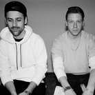Macklemore and Ryan Lewis 2015