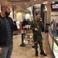 Image 8: Drake 40 Shop