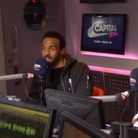 Craig David Big Narstie Capital XTRA