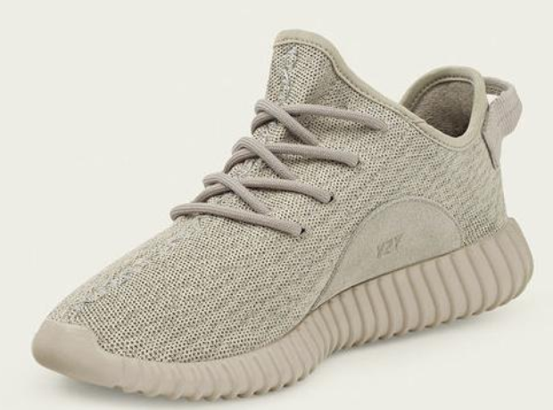 Yeezy Boost 350 Online List : Nike Air Yeezy Gold Price