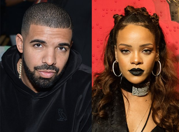 rihanna and drake relationship 2014 silverado
