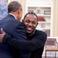 Image 4: Kendrick Lamar