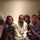 Image 10: Kendrick Lamar Students at Grammys