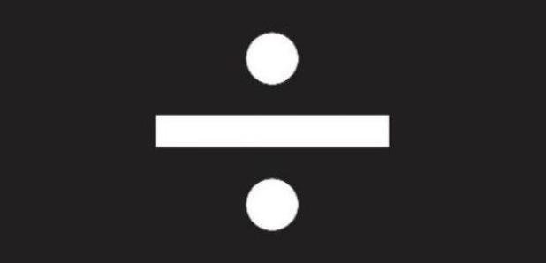 dvsn logo