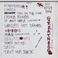 Image 9: Skepta Konnichiwa Tracklist