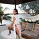 Image 2: Rihanna