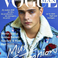 Image 4: Martin Garrix Vogue Man Netherlands Cover